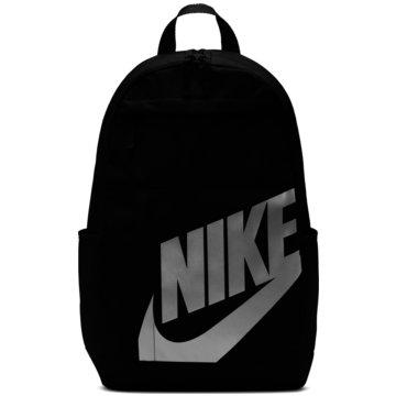 Nike TagesrucksäckeSPORTSWEAR ELEMENTAL - BA5876-014 -