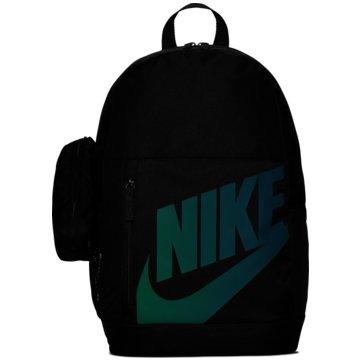 Nike TagesrucksäckeELEMENTAL - BA6030-018 -