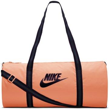 Nike SporttaschenHERITAGE - BA6147-814 orange