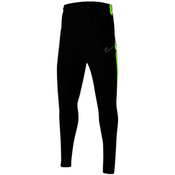 Nike TrainingshosenTHERMA ACADEMY - BQ7468-013 -