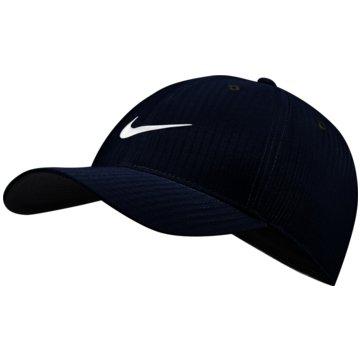 Nike CapsLEGACY91 - BV1076-419 -