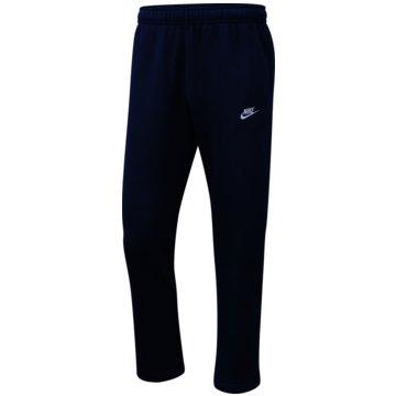 Nike TrainingshosenM NSW CLUB PANT OH BB - BV2707 -