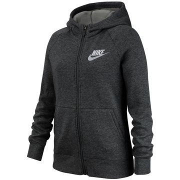 Nike SweatjackenG NSW PE FULL ZIP - BV2712 -