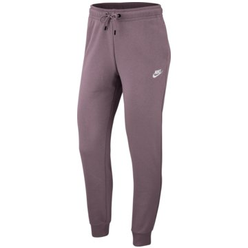 Nike JogginghosenSPORTSWEAR ESSENTIAL - BV4095-645 rosa