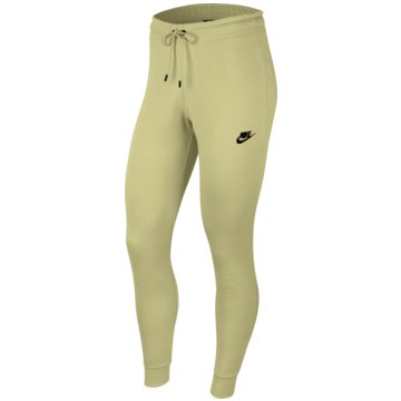 Nike JogginghosenSPORTSWEAR ESSENTIAL - BV4099-113 beige