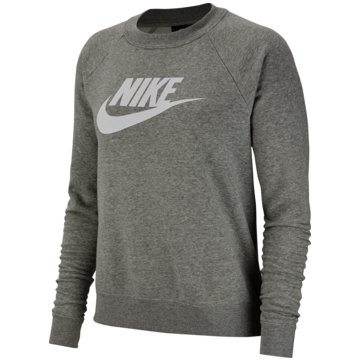 Nike SweatshirtsSPORTSWEAR ESSENTIAL - BV4112-063 grau