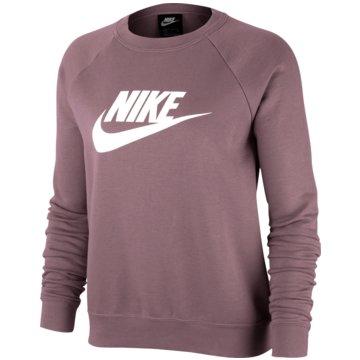 Nike SweatshirtsSPORTSWEAR ESSENTIAL - BV4112-645 rosa