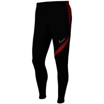 Nike TrainingshosenNike Dri-FIT Academy Pro Big Kids' Soccer Pants - BV6944-060 -