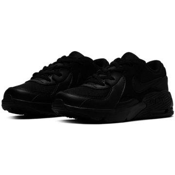 Nike Sneaker LowAIR MAX EXCEE - CD6892-005 schwarz
