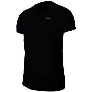 Nike T-ShirtsCOURT CHALLENGER - CI9146-451 -