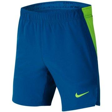 Nike TennisshortsNIKECOURT FLEX ACE - CI9409-425 -