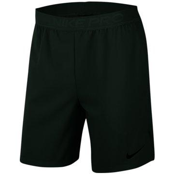 Nike kurze SporthosenNike Pro Flex Vent Max Men's Shorts - CJ1957-337 -
