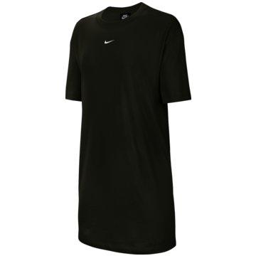 Nike KleiderSPORTSWEAR ESSENTIAL - CJ2242-325 schwarz