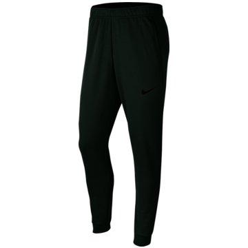 Nike JogginghosenDRI-FIT - CJ4312-337 -