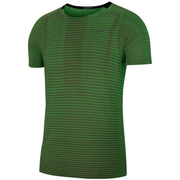 Nike T-ShirtsTechKnit Ultra Top -