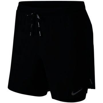 Nike LaufshortsFLEX STRIDE - CJ5471-010 -