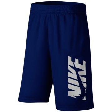 Nike Kurze SporthosenNIKE - CJ7744-480 -