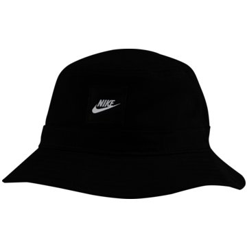 Nike CapsSPORTSWEAR - CK5324-010 schwarz