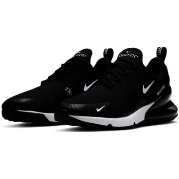 Nike GolfschuheAIR MAX 270 G - CK6483-001 -