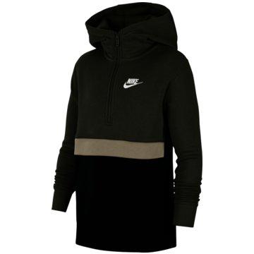 Nike HoodiesSPORTSWEAR CLUB - CQ4297-325 -