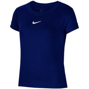 Nike T-ShirtsCOURT DRI-FIT - CQ5386-480 -