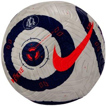 Nike BällePREMIER LEAGUE STRIKE - CQ7150-103 -