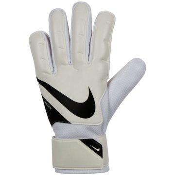 Nike TorwarthandschuheGOALKEEPER MATCH - CQ7799-100 -
