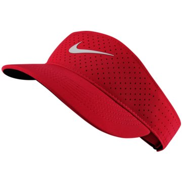 Nike CapsCOURT ADVANTAGE - CQ9334-616 -