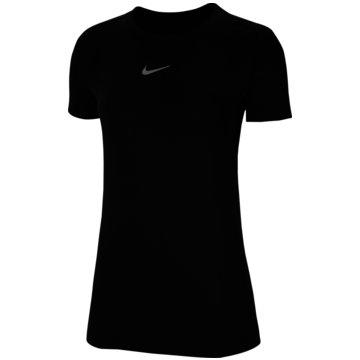 Nike T-ShirtsINFINITE - CU3120-010 -