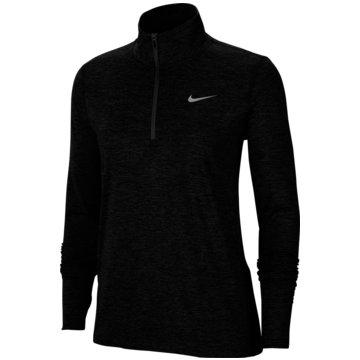 Nike SweatshirtsELEMENT - CU3220-010 -