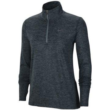 Nike SweatshirtsELEMENT - CU3220-084 -