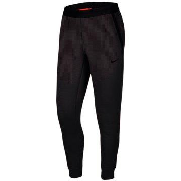 Nike TrainingshosenSPORTSWEAR TECH PACK - CU3595-021 grau