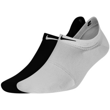 Nike Hohe SockenAIR - CU3855-904 -