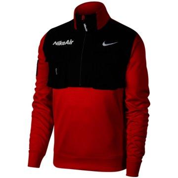 Nike ÜbergangsjackenAIR - CU4168-657 -