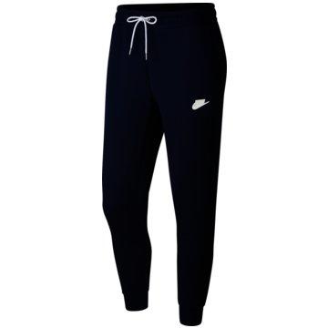 Nike JogginghosenNike Sportswear Men's Fleece Jogger - CU4457-410 -