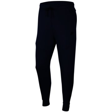 Nike JogginghosenNike Sportswear Tech Fleece Men's Joggers - CU4495-410 -