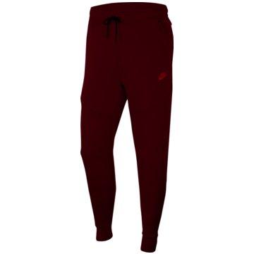 Nike JogginghosenSPORTSWEAR TECH FLEECE - CU4495-677 -