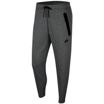 Nike JogginghosenSPORTSWEAR TECH FLEECE - CU4501-063 grau