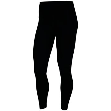 Nike TightsNike Yoga Women's 7/8 Tights - CU5293-010 -