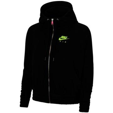 Nike SweatjackenNike Air Women's Hoodie - CU5442-011 -