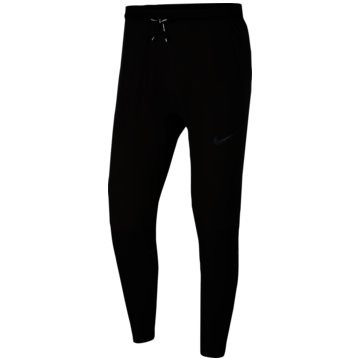 Nike TrainingshosenSWIFT - CU5493-010 -