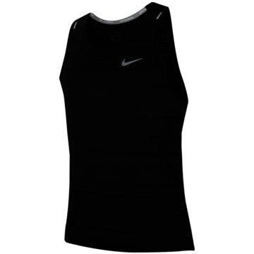 Nike TanktopsDRI-FIT MILER - CU5982-010 -