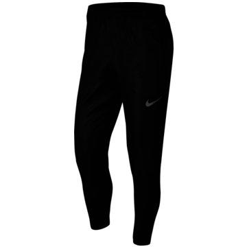 Nike TrainingshosenNike Essential Future Fast Men's Hybrid Running Pants - CU6430-010 -