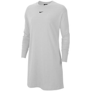 Nike KleiderSPORTSWEAR ESSENTIAL - CU6509-100 weiß
