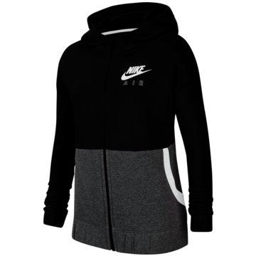 Nike SweatjackenNike -