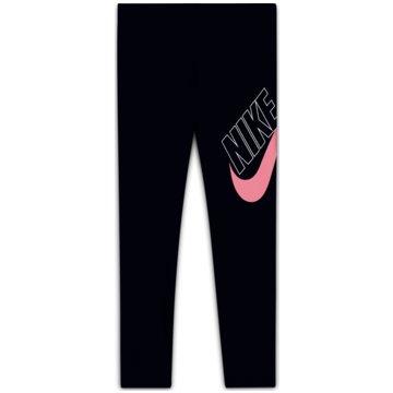 Nike TightsSPORTSWEAR FAVORITES - CU8943-493 -