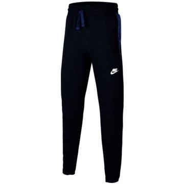 Nike TrainingshosenSPORTSWEAR - CU9219-410 -