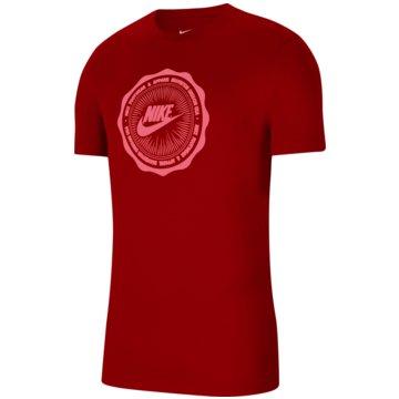 Nike T-ShirtsSPORTSWEAR - CW0481-657 -