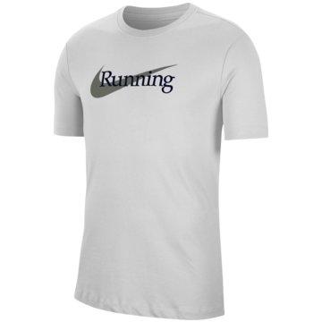 Nike T-ShirtsDRI-FIT - CW0945-100 weiß