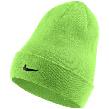Nike CapsSPORTSWEAR - CW6324-383 grün